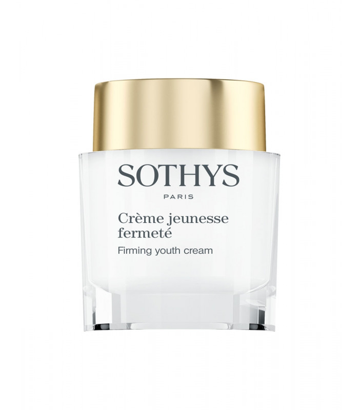 SOTHYS FIRMING YOUTH CREAM