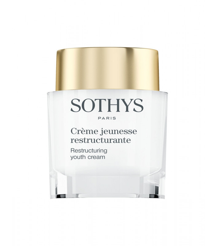 SOTHYS RESTRUCTURING YOUTH CREAM