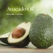 INIKA ORGANIC Phytofuse Renew™ Avocado Hand Cream